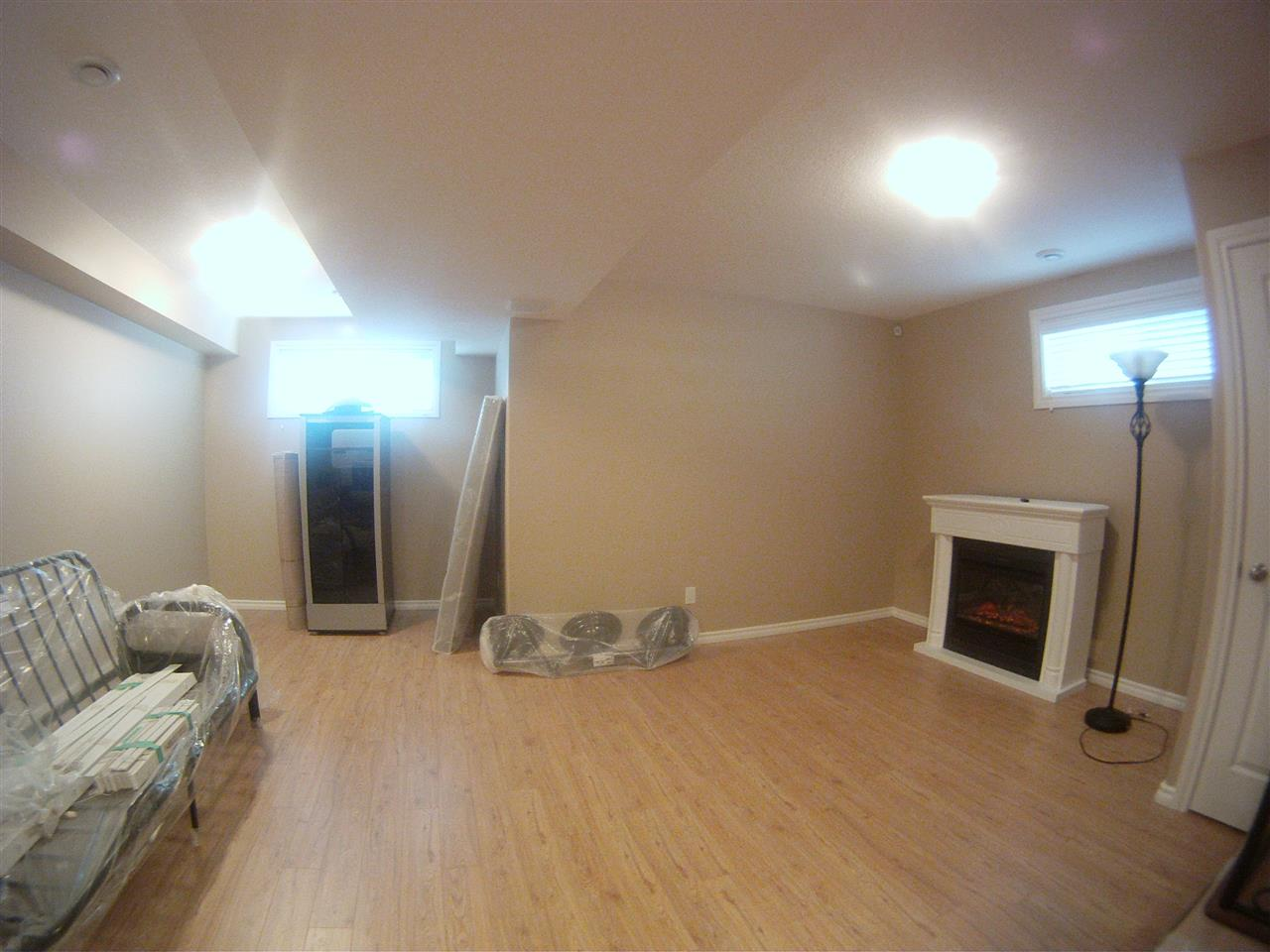 Photo 13: 1537 RUTHERFORD Road in Edmonton: Zone 55 House Half Duplex for sale : MLS(r) # E4055982