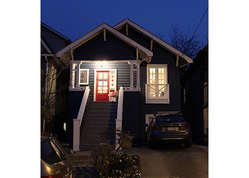 Photo 18: 1112 ROSE Street in Vancouver: Grandview VE House for sale (Vancouver East)  : MLS® # R2149737