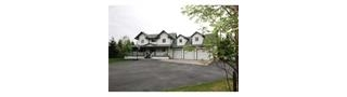 Main Photo: 15 52112 RGE RD 274 Road: Rural Parkland County House for sale : MLS(r) # E4056465