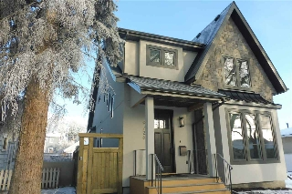 Main Photo: 9726 83 Avenue in Edmonton: Zone 15 House for sale : MLS(r) # E4058730