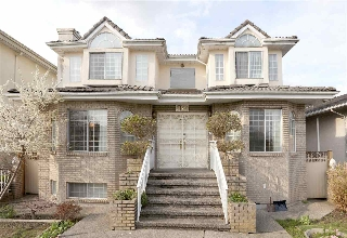 Main Photo: 2169 E 48TH Avenue in Vancouver: Killarney VE House for sale (Vancouver East)  : MLS(r) # R2156457