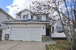 Main Photo: 13224 159 Avenue in Edmonton: Zone 27 House for sale : MLS(r) # E4061208