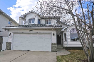 Main Photo:  in Edmonton: Zone 27 House for sale : MLS(r) # E4061208