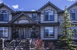 Main Photo:  in Edmonton: Zone 14 Townhouse for sale : MLS(r) # E4065030