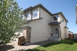 Main Photo: 54 NORRIS Crescent: St. Albert House for sale : MLS(r) # E4066008