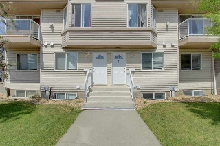Main Photo: 13 2505 42 Street in Edmonton: Zone 29 Townhouse for sale : MLS(r) # E4068350