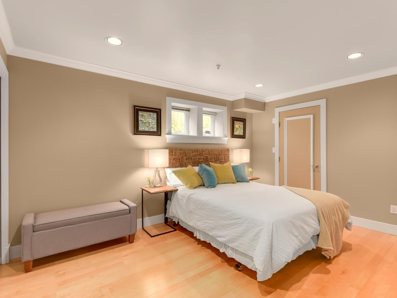 Photo 14: 30 W 14TH Avenue in Vancouver: Mount Pleasant VW Townhouse for sale (Vancouver West)  : MLS(r) # R2178330