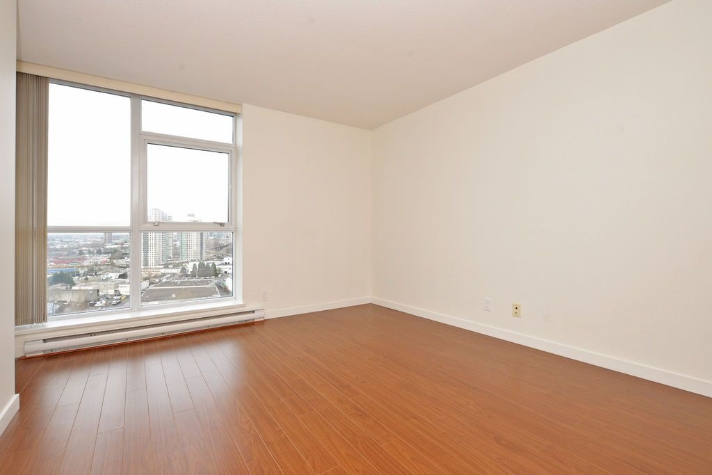"Photo 7: 1906 5611 GORING Street in Burnaby: Central BN Condo for sale in ""LEGACY"" (Burnaby North)  : MLS(r) # R2178536"