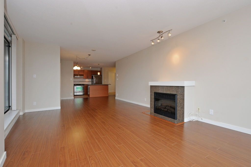 "Photo 2: 1906 5611 GORING Street in Burnaby: Central BN Condo for sale in ""LEGACY"" (Burnaby North)  : MLS(r) # R2178536"