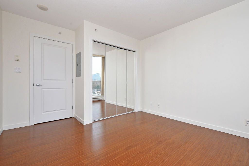 "Photo 11: 1906 5611 GORING Street in Burnaby: Central BN Condo for sale in ""LEGACY"" (Burnaby North)  : MLS(r) # R2178536"