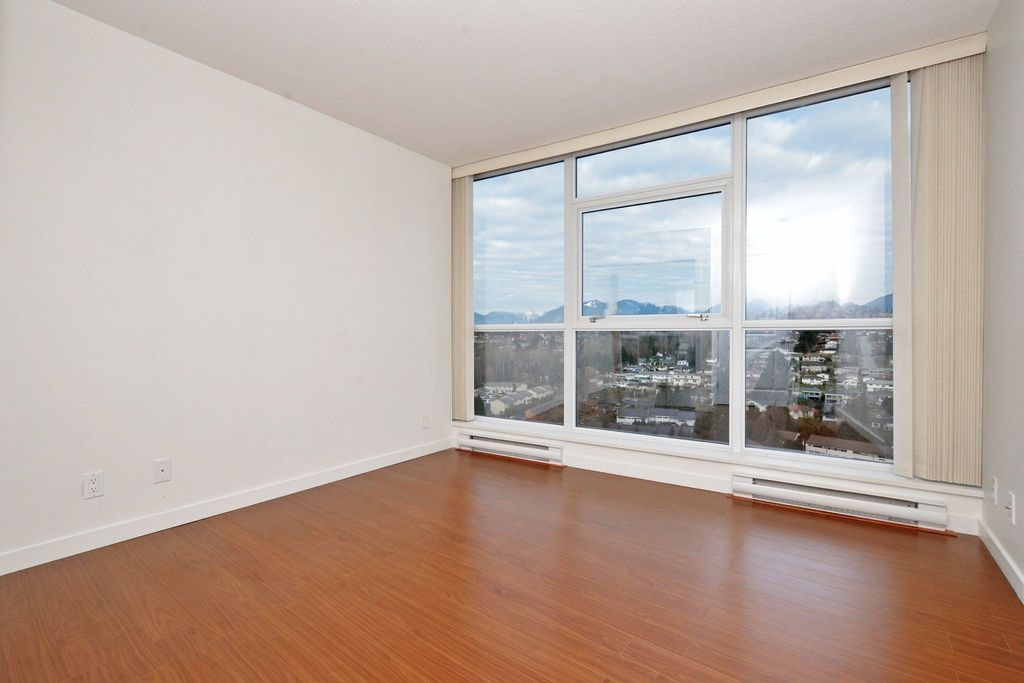 "Photo 10: 1906 5611 GORING Street in Burnaby: Central BN Condo for sale in ""LEGACY"" (Burnaby North)  : MLS(r) # R2178536"
