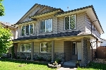 "Main Photo: 11566 239A Street in Maple Ridge: Cottonwood MR House for sale in ""TWIN BROOKS"" : MLS(r) # R2180277"