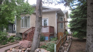 Main Photo: 10445 148 Street NW in Edmonton: Zone 21 House for sale : MLS(r) # E4070228