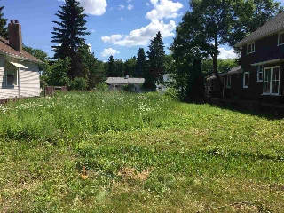 Main Photo:  in Edmonton: Zone 07 Vacant Lot for sale : MLS(r) # E4070756