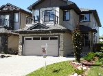 Main Photo: 1542 CUNNINGHAM Cape in Edmonton: Zone 55 House for sale : MLS® # E4072070