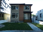 Main Photo: 9333 87 Avenue in Edmonton: Zone 18 House for sale : MLS® # E4073274