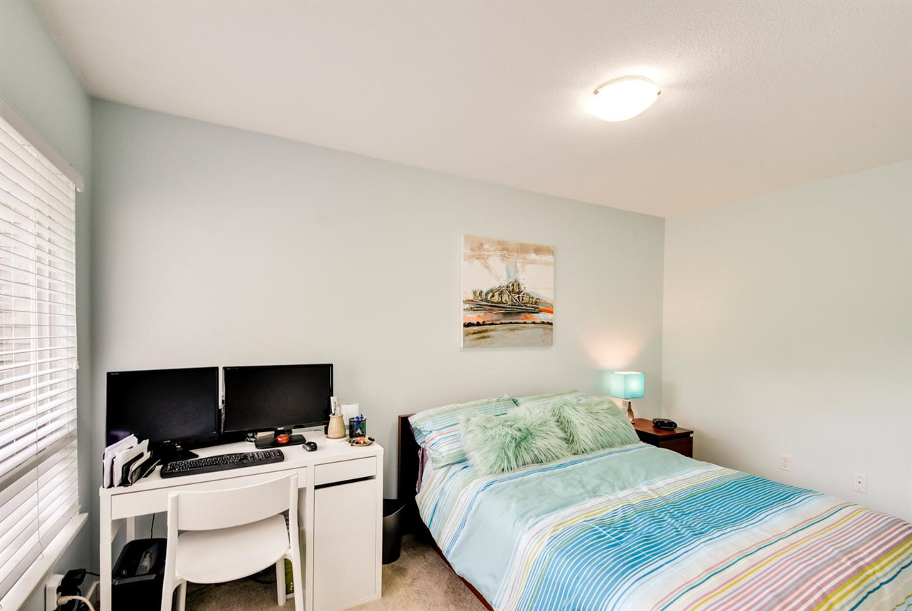 Photo 16: 8469 PORTSIDE COURT in Vancouver: Fraserview VE Townhouse for sale (Vancouver East)  : MLS® # R2190962