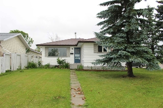 Main Photo: 4931 58 Ave: Lamont House for sale : MLS® # E4074958