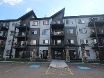 Main Photo: 313 3353 16A Avenue in Edmonton: Zone 30 Condo for sale : MLS® # E4076295