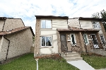 Main Photo: 24 11111 26 Avenue in Edmonton: Zone 16 Townhouse for sale : MLS® # E4077991