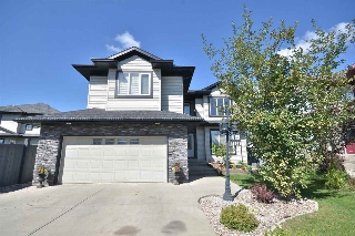 Main Photo:  in Edmonton: Zone 55 House for sale : MLS® # E4078668