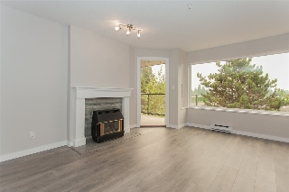 "Main Photo: 306 33668 KING Road in Abbotsford: Poplar Condo for sale in ""College Park"" : MLS® # R2202627"