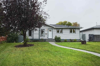 Main Photo: 9504 54 Street in Edmonton: Zone 18 House for sale : MLS® # E4082586