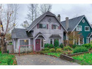 "Main Photo: 19960 68 Avenue in Langley: Willoughby Heights House for sale in ""Langley Meadows"" : MLS® # R2225403"