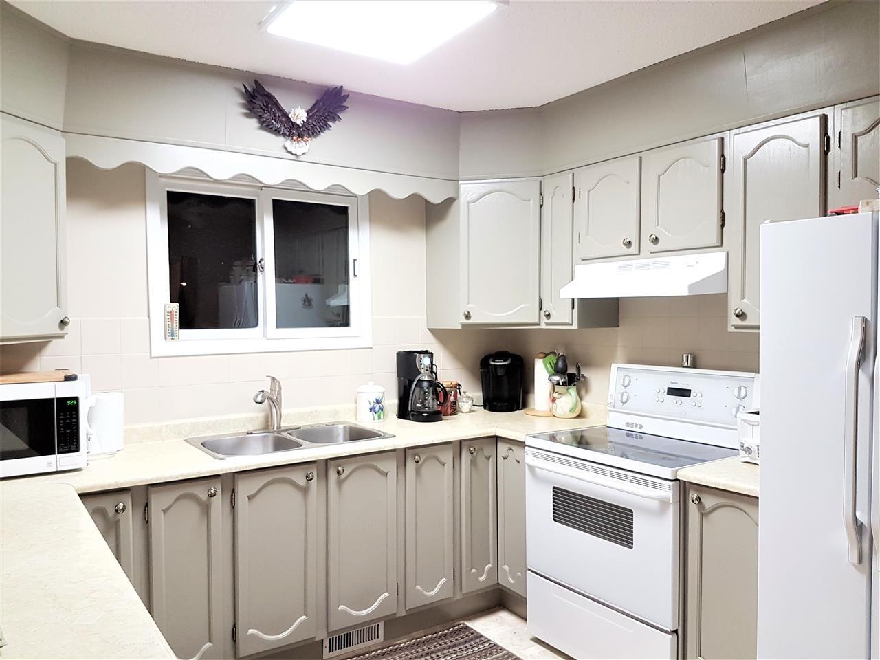 4921 50 Street: Minburn House for sale : MLS®# E4093122