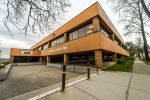 Main Photo: 203 & 202 245 E COLUMBIA Street in New Westminster: Sapperton Office for sale : MLS® # C8017272
