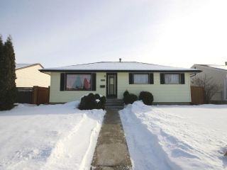 Main Photo:  in Edmonton: Zone 21 House for sale : MLS® # E4097271