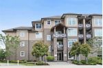 "Main Photo: 315 18818 68 Avenue in Surrey: Clayton Condo for sale in ""CALERA"" (Cloverdale)  : MLS® # R2248488"