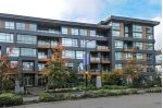 Main Photo: 210 9150 UNIVERSITY HIGH Street in Burnaby: Simon Fraser Univer. Condo for sale (Burnaby North)  : MLS®# R2274801