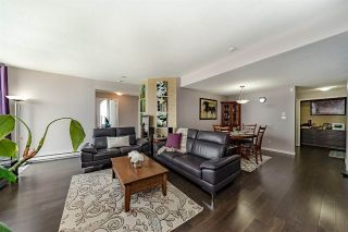 "Main Photo: 2203 4425 HALIFAX Street in Burnaby: Brentwood Park Condo for sale in ""POLARIS"" (Burnaby North)  : MLS®# R2298869"