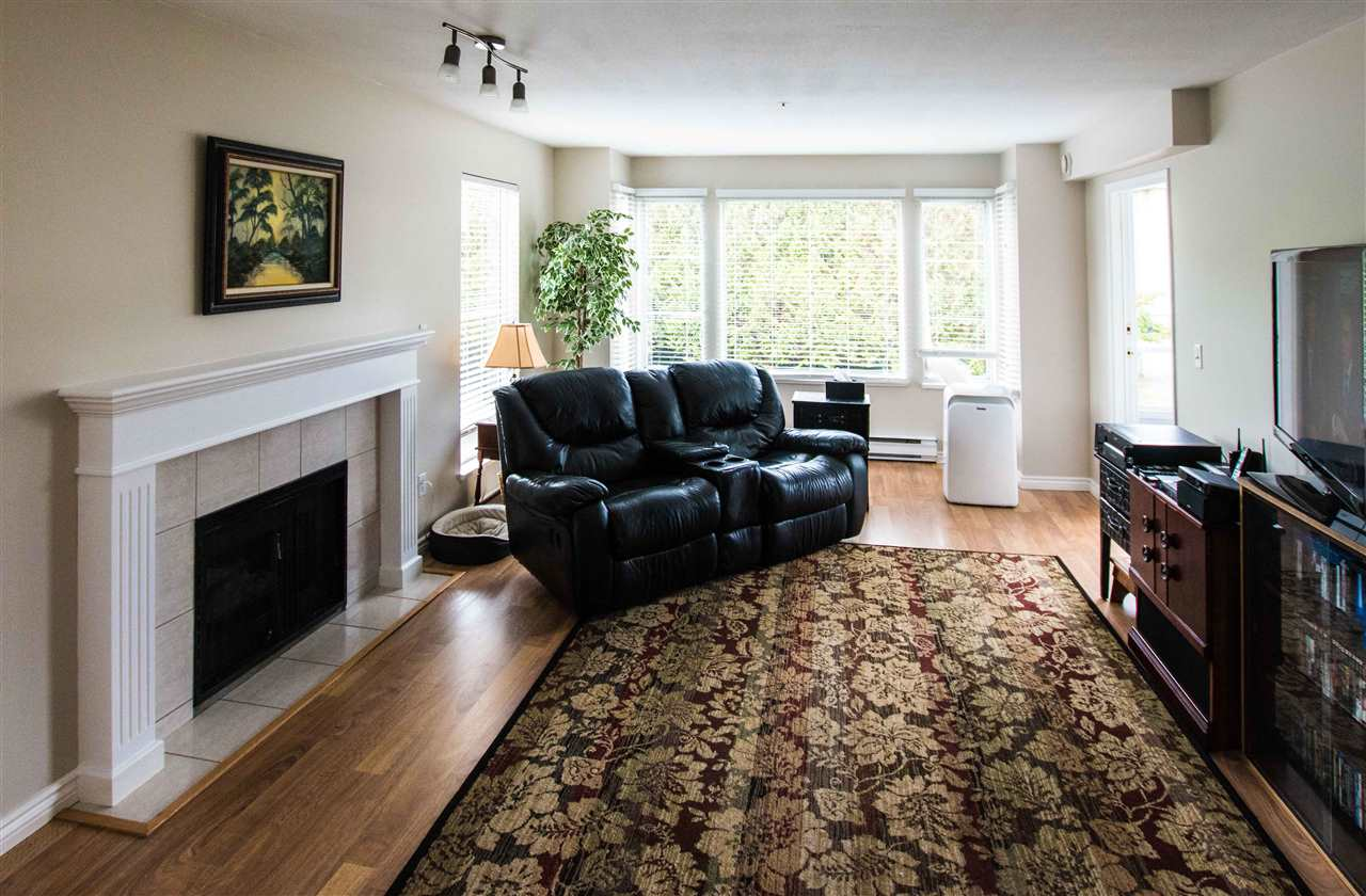 FEATURED LISTING: 202 - 20350 54TH Avenue Langley