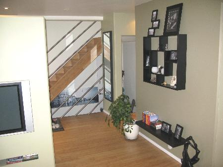 Photo 5: Photos: 645 LINDEN AVENUE: Residential for sale (East Kildonan)  : MLS®# 2907083