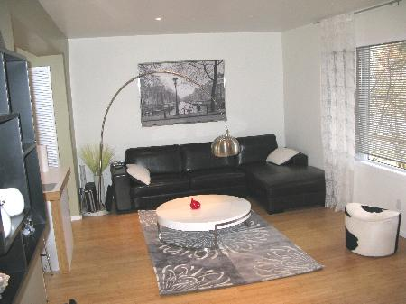 Photo 2: Photos: 645 LINDEN AVENUE: Residential for sale (East Kildonan)  : MLS®# 2907083