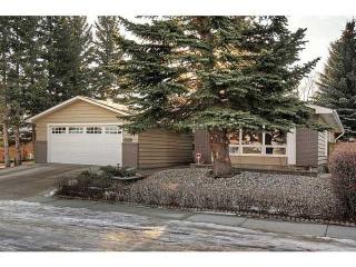 Main Photo: 239 PARKLAND Rise SE in Calgary: Parkland House for sale : MLS(r) # C3650944