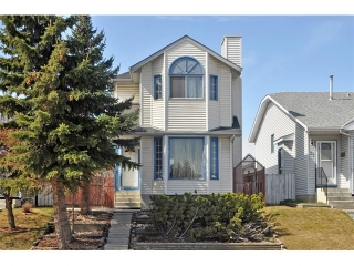 Main Photo: 27 RIVERCREST Circle SE in Calgary: Riverbend House for sale : MLS(r) # C4006611