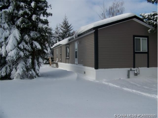 Main Photo: 1820 26 Avenue in Delburne: RC Delburne Residential for sale (Red Deer County)  : MLS®# CA0072921