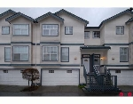 Main Photo: 202 9118 149 Street in Surrey: Bear Creek Green Timbers Townhouse for sale : MLS®# R2027047