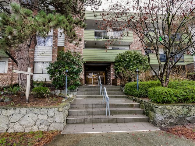 Photo 16: 321 710 E 6TH Avenue in Vancouver: Mount Pleasant VE Condo for sale (Vancouver East)  : MLS(r) # R2030305