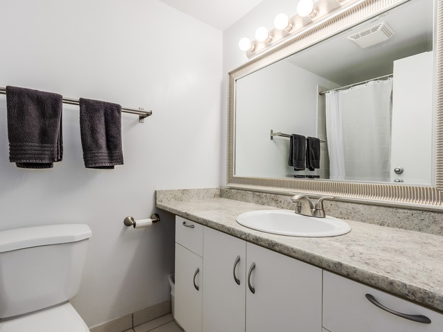 Photo 12: 321 710 E 6TH Avenue in Vancouver: Mount Pleasant VE Condo for sale (Vancouver East)  : MLS(r) # R2030305
