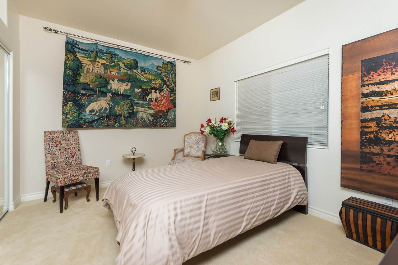 Photo 18: HILLCREST Condo for sale : 2 bedrooms : 3990 Centre St #406 in San Diego