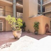 Photo 24: HILLCREST Condo for sale : 2 bedrooms : 3990 Centre St #406 in San Diego