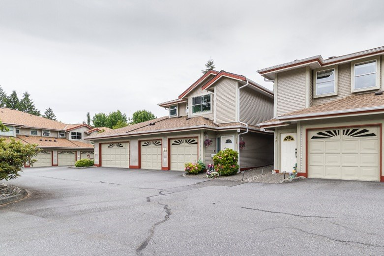FEATURED LISTING: 31 - 12071 232B Street Maple Ridge