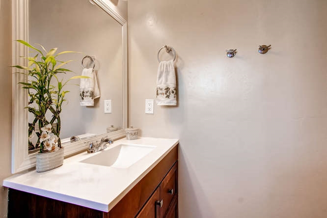 Photo 16: SAN DIEGO House for sale : 3 bedrooms : 7376 Gribble