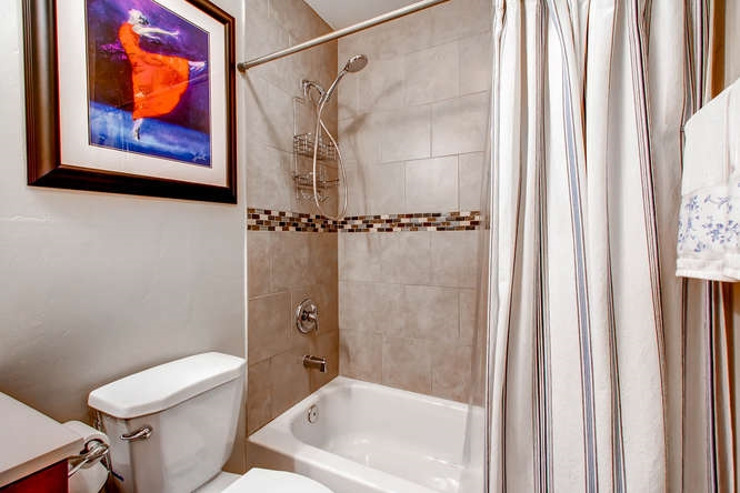 Photo 21: SAN DIEGO House for sale : 3 bedrooms : 7376 Gribble
