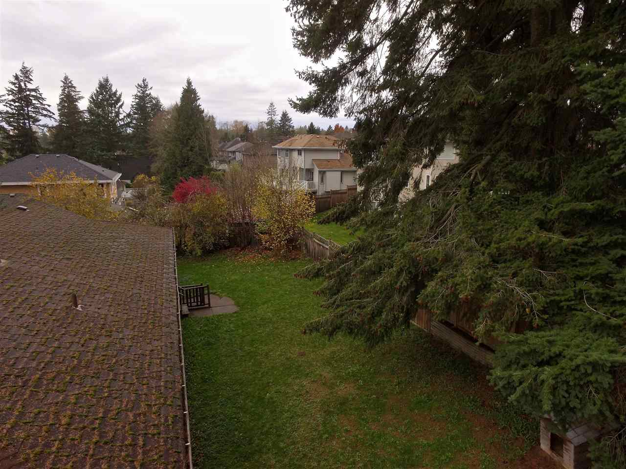 "Photo 19: 16495 78 Avenue in Surrey: Fleetwood Tynehead House for sale in ""FLEETWOOD"" : MLS® # R2122962"