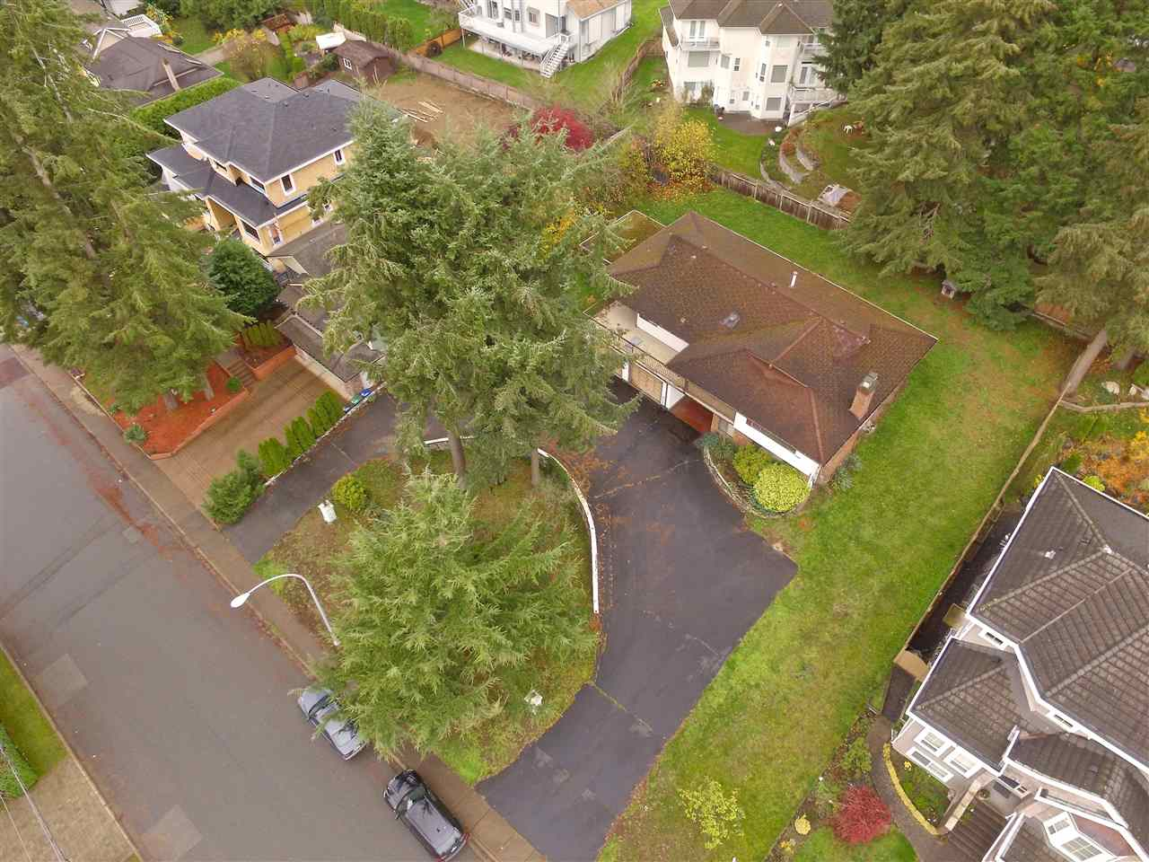 "Photo 5: 16495 78 Avenue in Surrey: Fleetwood Tynehead House for sale in ""FLEETWOOD"" : MLS® # R2122962"